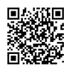 【Miss.Chloe(ミス・クロエ)】の情報を携帯/スマートフォンでチェック