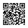 【クラブメッカ】の情報を携帯/スマートフォンでチェック