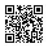 【迷宮の人妻 古河・久喜発】の情報を携帯/スマートフォンでチェック