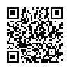 【ミセスメルティー】の情報を携帯/スマートフォンでチェック