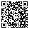 【聖メンエス学園~川崎校】の情報を携帯/スマートフォンでチェック