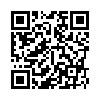 【メンズエステ日暮里】の情報を携帯/スマートフォンでチェック