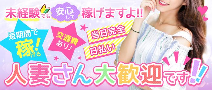 フェアリー 京都舞鶴店の人妻・熟女求人画像