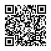 【渋谷ミルク】の情報を携帯/スマートフォンでチェック