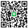 【みんエス】の情報を携帯/スマートフォンでチェック