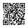 【全日本ミニスカ倶楽部】の情報を携帯/スマートフォンでチェック