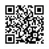 【イエローキャブ】の情報を携帯/スマートフォンでチェック