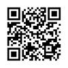 【三十路】の情報を携帯/スマートフォンでチェック