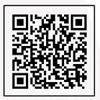 【TSUBAKI-ツバキ- YESグループ】の情報を携帯/スマートフォンでチェック
