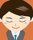 MIX五反田の面接人画像