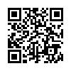 【MIX五反田】の情報を携帯/スマートフォンでチェック
