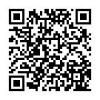 【ハートセラピー】の情報を携帯/スマートフォンでチェック