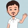 メンズ性感エステMiYaKoデリバリー神戸支店の面接人画像