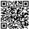 【ももいろリッチ】の情報を携帯/スマートフォンでチェック