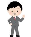元町奥様(ルミナスグループ)の面接人画像
