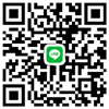 【JRもちぷよ駅】の情報を携帯/スマートフォンでチェック