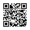 【moemu】の情報を携帯/スマートフォンでチェック