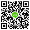 【萌えろ!パラダイス学園】の情報を携帯/スマートフォンでチェック