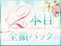 博多モエリー~素人・未経験専門店~で働くメリット3