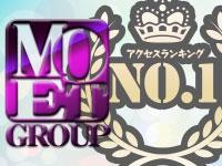 激カワ素人デリヘル「Club Moet」
