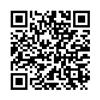 【ぽちゃかわアイドルNo1もえたん!】の情報を携帯/スマートフォンでチェック
