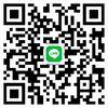 【もみ処 ふたば】の情報を携帯/スマートフォンでチェック