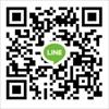 【桃屋 新潟店】の情報を携帯/スマートフォンでチェック