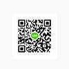 【松江 デリヘル 人妻 桃屋】の情報を携帯/スマートフォンでチェック