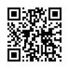 【池袋人妻花壇】の情報を携帯/スマートフォンでチェック