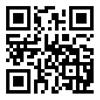 【しゃせきょっ!】の情報を携帯/スマートフォンでチェック