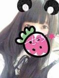 ♥さくら♥さん