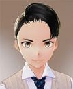 妄想する女学生たち 梅田校の面接人画像