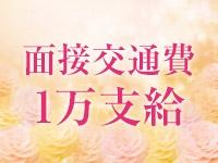 妄想紳士倶楽部(秋コスグループ)で働くメリット5