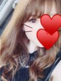 ♥しゅうか♥さん