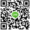 【MOZAIC】の情報を携帯/スマートフォンでチェック