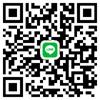 【PLATINA-プラチナ- YESグループ】の情報を携帯/スマートフォンでチェック