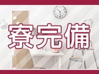 Mrs.熟女 福井店で働くメリット3