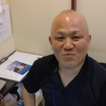 Mrs Sirena(札幌YESグループ)で働くメリット6