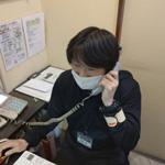 Mrs Sirena(札幌YESグループ)で働くメリット8