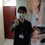 Mrs Sirena(札幌YESグループ)で働くメリット9