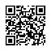 【埼玉★出張マッサージ委員会】の情報を携帯/スマートフォンでチェック