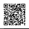 【淫らに濡れる人妻たち仙台(LINE GROUP)】の情報を携帯/スマートフォンでチェック