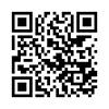 【μ(ミュー)】の情報を携帯/スマートフォンでチェック