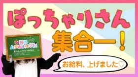 梅田ムチぽよ女学院のスタッフによるお仕事紹介動画