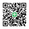 【爆安巨乳専科むっちんプリン上尾店】の情報を携帯/スマートフォンでチェック