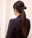 梅田ムチSPA女学院の面接人画像