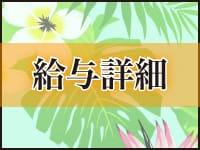 吉祥寺 MUNMUN-バリバリ