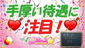 胸きゅん☆ガールズレッスンのバニキシャ(スタッフ)動画