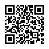 【村上商事】の情報を携帯/スマートフォンでチェック