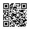 【クラブ睦月】の情報を携帯/スマートフォンでチェック